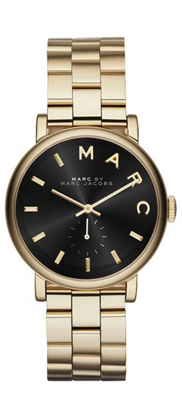 afc161ee8719a Marc by Marc Jacobs