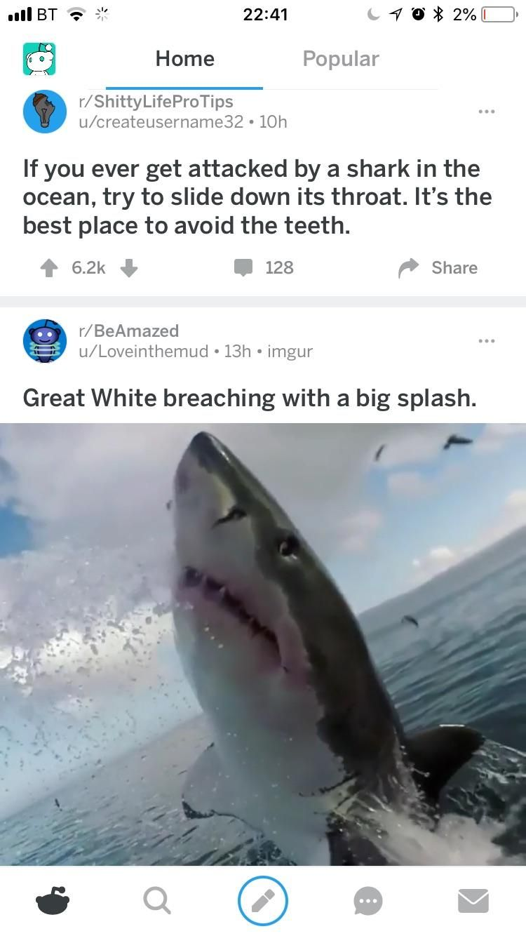 This coincidental Reddit order  | Mildly Interesting 2 | Pinterest