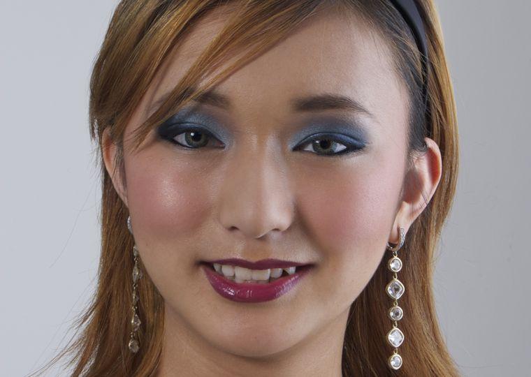 American asian porn