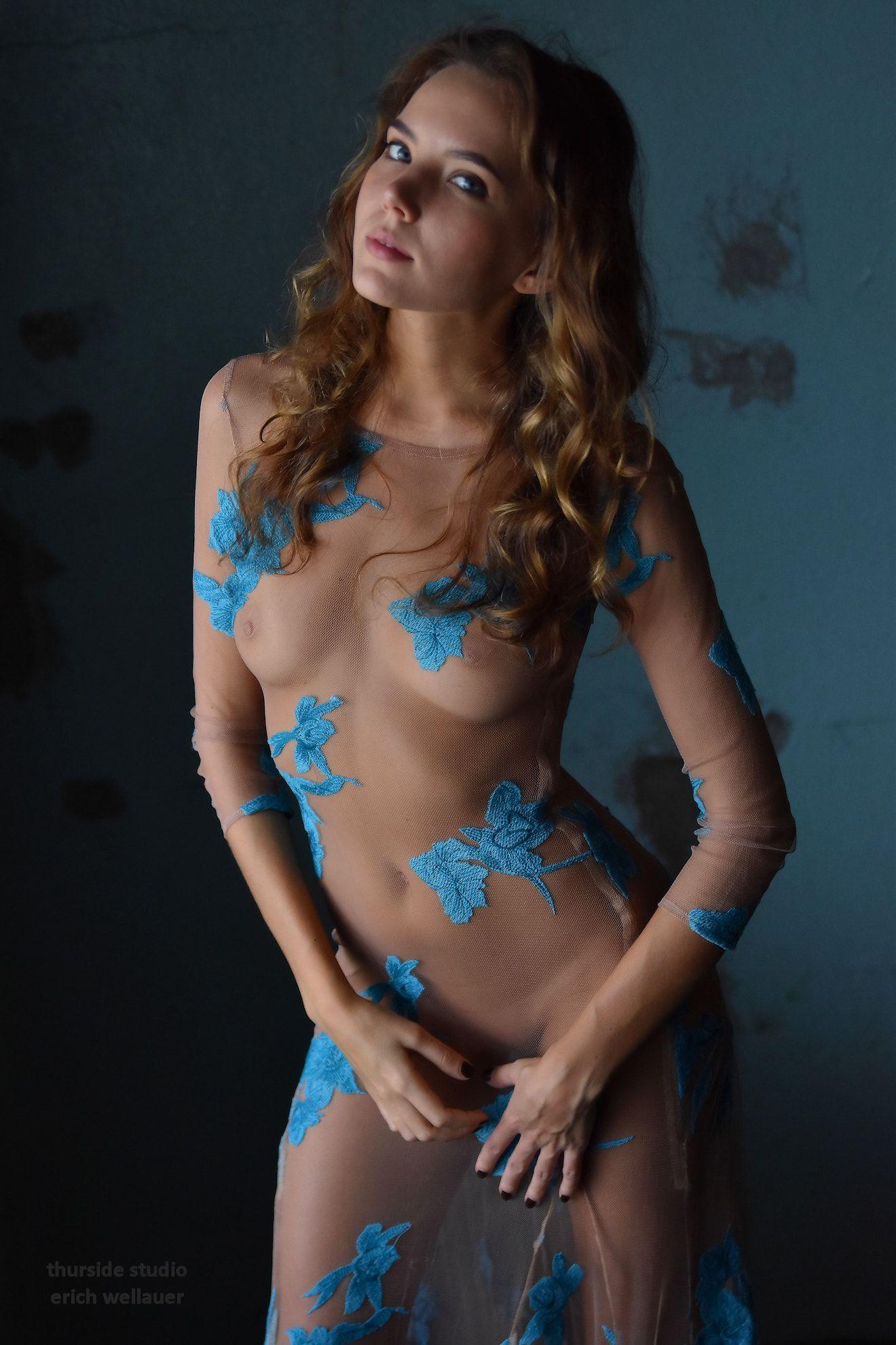 Paparazzi Katya Clover naked (43 photos), Pussy, Is a cute, Feet, butt 2020