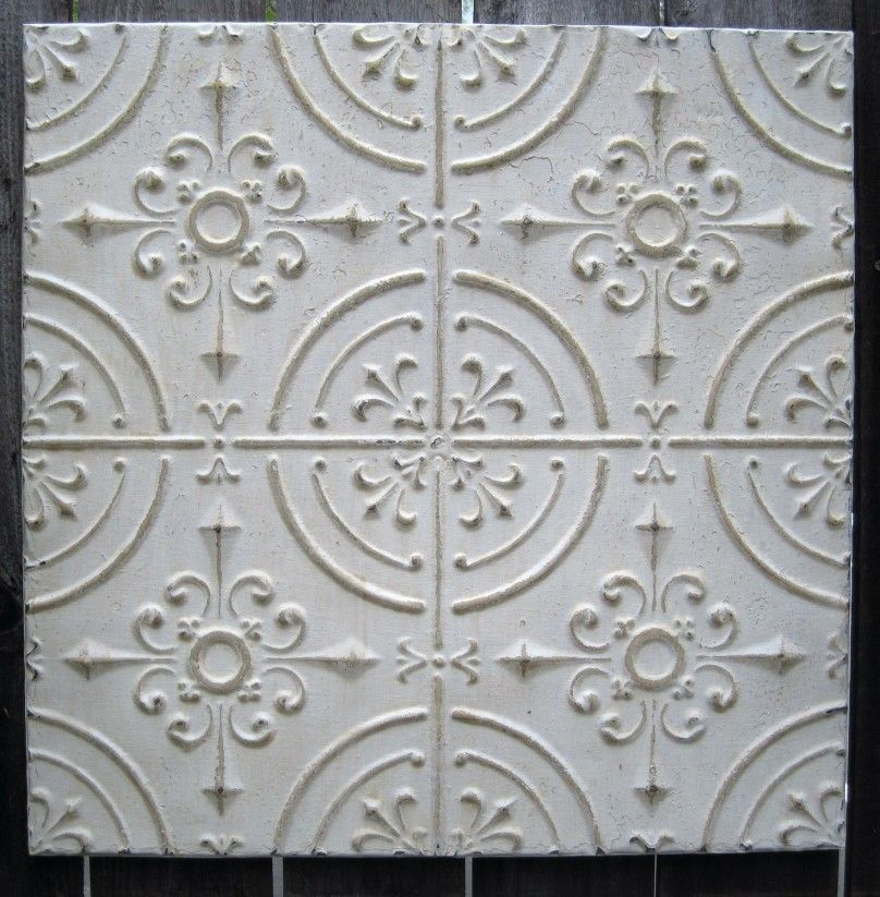 Styrofoam Ceiling Tiles   Washable Ceiling Tiles   Faux Tin Ceiling Tiles