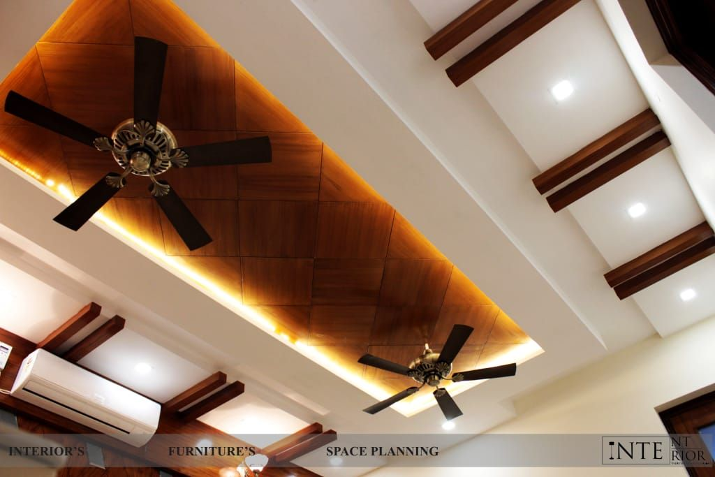 Ceiling Design For Drawing Room Modern Living Room By Intent Interior Modern Homify Ceiling Design Living Room House Ceiling Design Ceiling Design Bedroom #wooden #ceiling #design #for #living #room