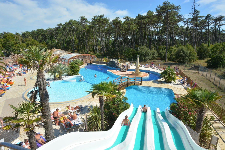 Pin Van Glenda Clemson Op Pools And Water Parks 2020 Glijbanen Waterglijbanen Zwembaden