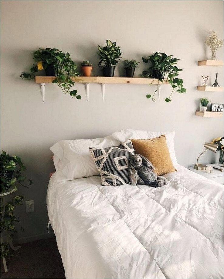 50 Sleigh Bed Inspirations For A Cozy Modern Bedroom: 50 What You Don't Know About Boho Hippy Bedroom Room Ideas