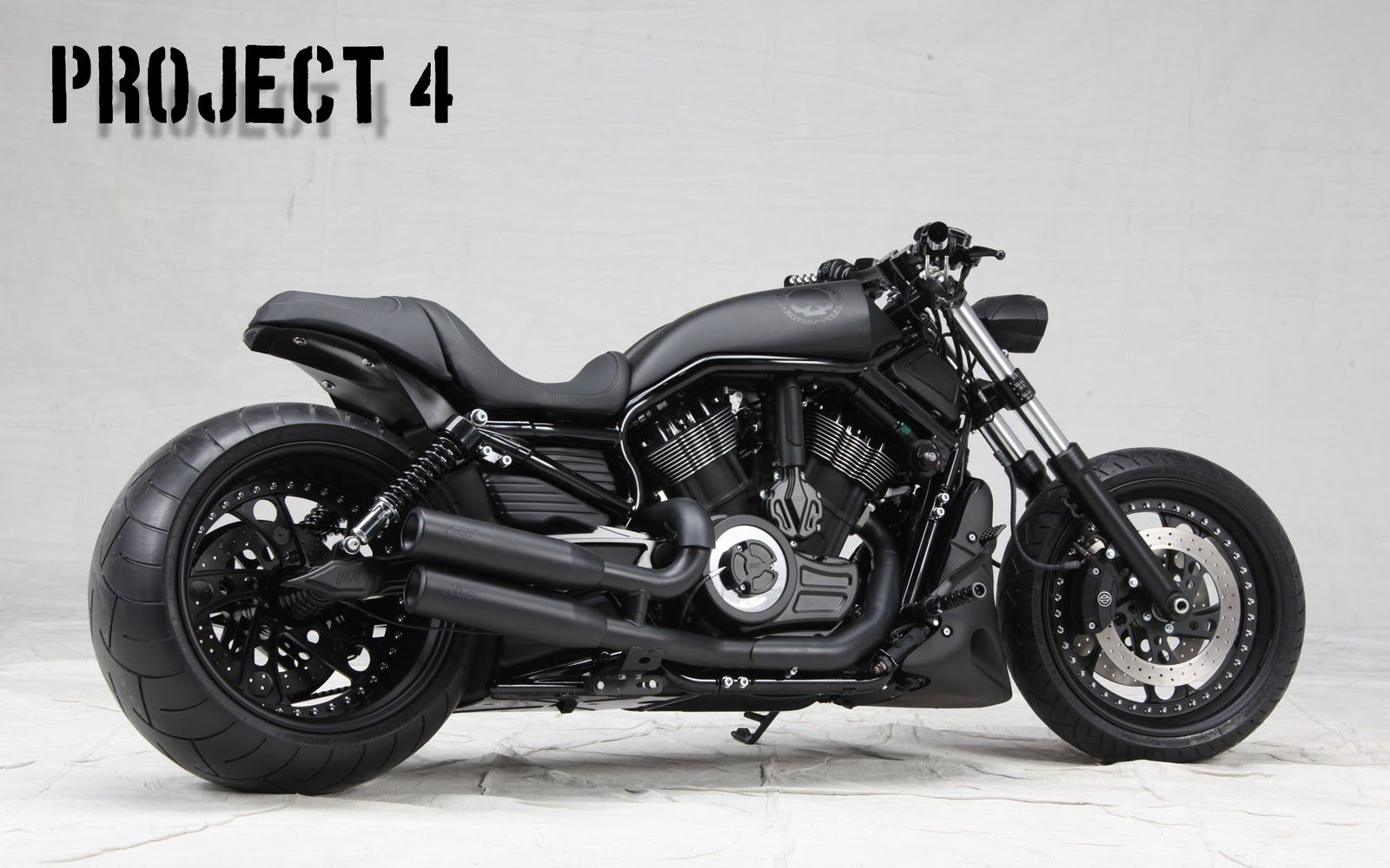 image detail for project 4 project 4 wallpapers harley davidson night rod special harley. Black Bedroom Furniture Sets. Home Design Ideas