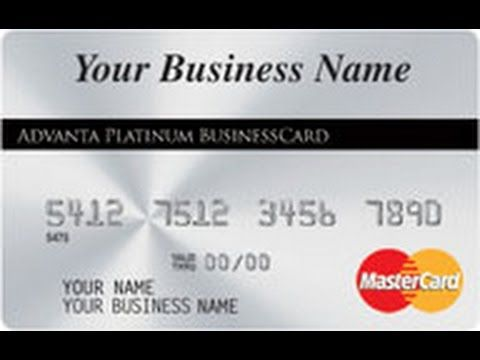 How I M Obtaining Business Credit Business Credit Cards Credit Card Application Small Business Credit Cards