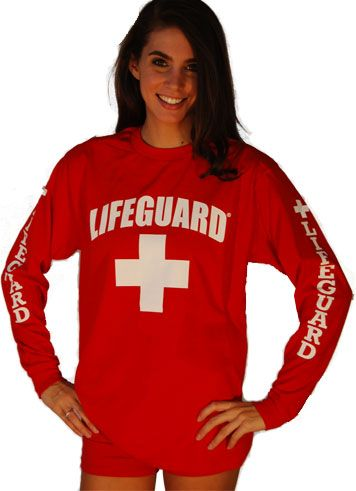 3dfbeb1a42d69 Guard Long-Sleeve Shirt LG-646
