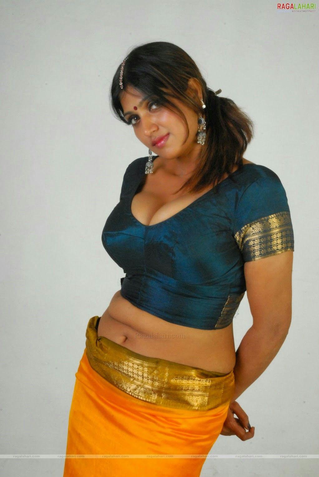 Pin On Sari Seduction-6262