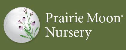 Image from https://www.prairiemoon.com/skin/prairie_moon/images/prm-logo.gif.