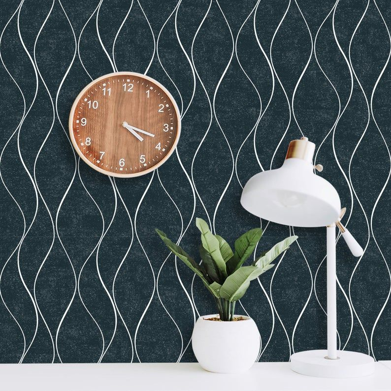 Fototapety Tapety 3d Sale 80 Removable Wallpaper How To Install Wallpaper Modern Wallpaper