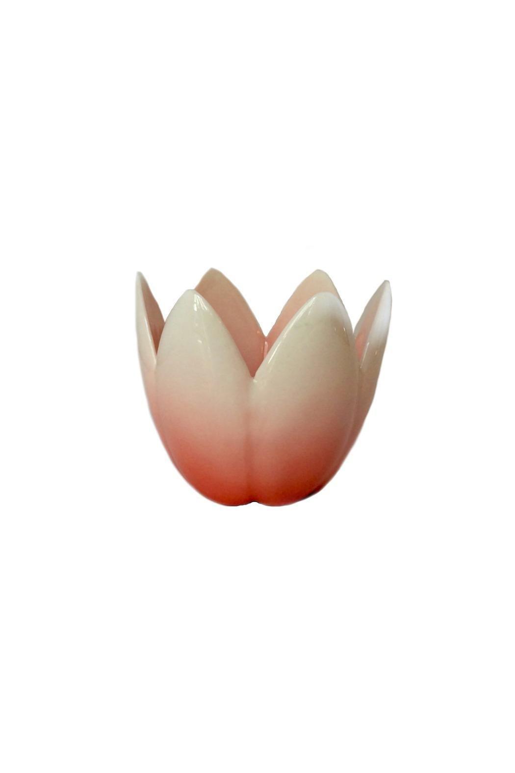 Alessi lotus small bowl lotus lotus flower and shapes lotus small bowl izmirmasajfo