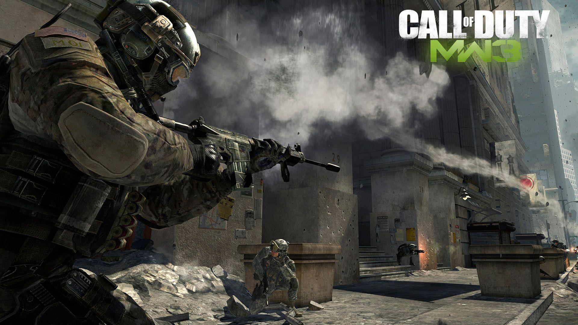 Call Of Duty Google 搜尋 Call Of Duty Warfare Modern Warfare Call Of Duty
