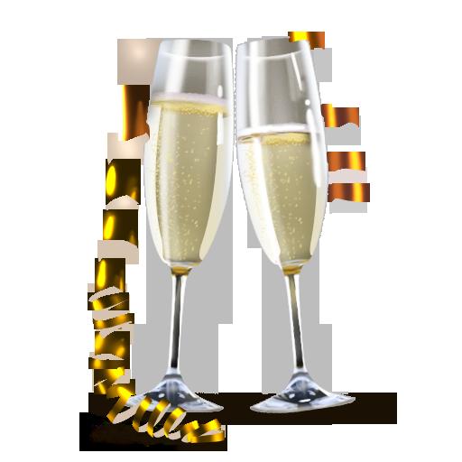 Pezsgobuek1227 Png Szilveszter Album Maroka Keptara Champagne Champagne Bottles Newyear