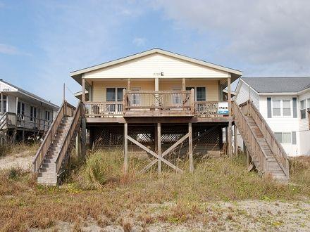 john marino 3727 e beach dr oak island nc 28465 rentals oak rh pinterest com