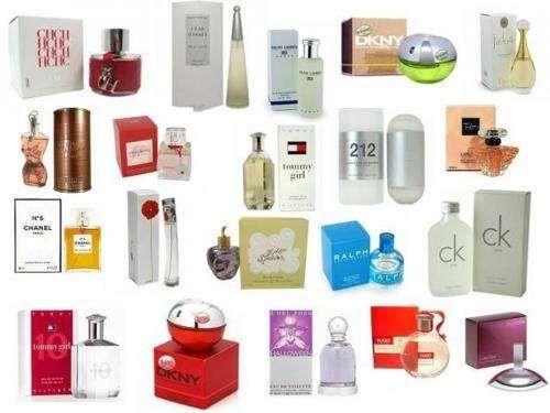 cf301b91b Vendo perfumes originales baratos | Ideas para el hogar | Perfume de ...