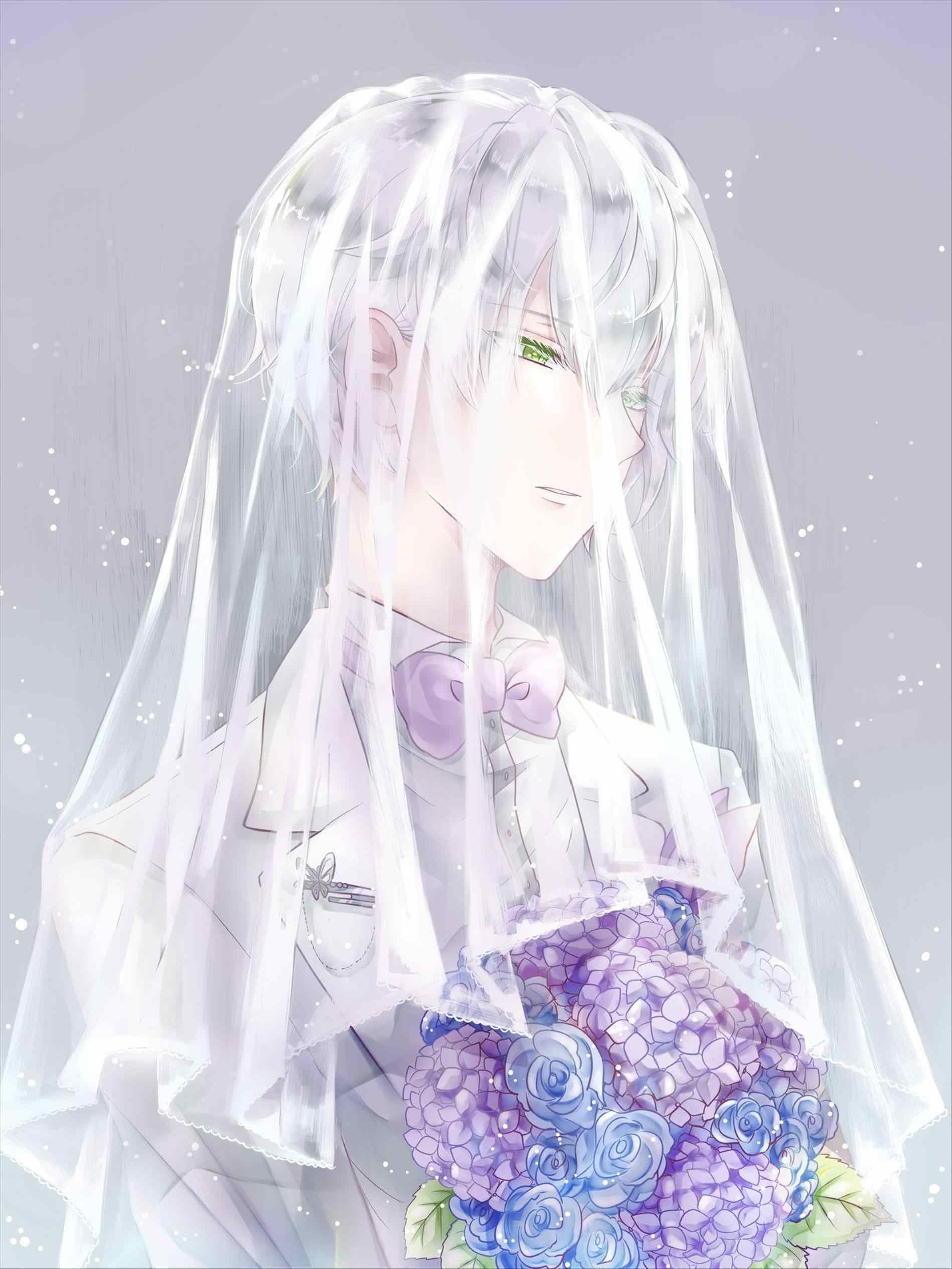 รูปภาพที่เกี่ยวข้อง  Tsukiuta the animation, Anime boy, Anime