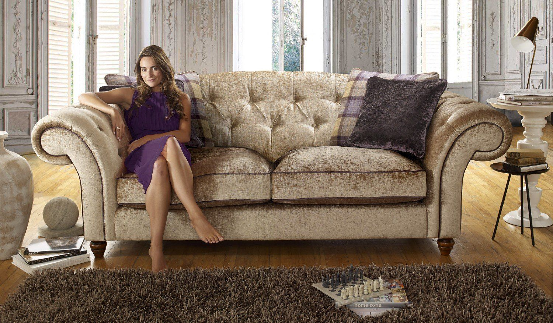 Check Out The Regent Sofa From Sofaworks Furniture Sofa Sofa Fabric Sofa Sofa Shop