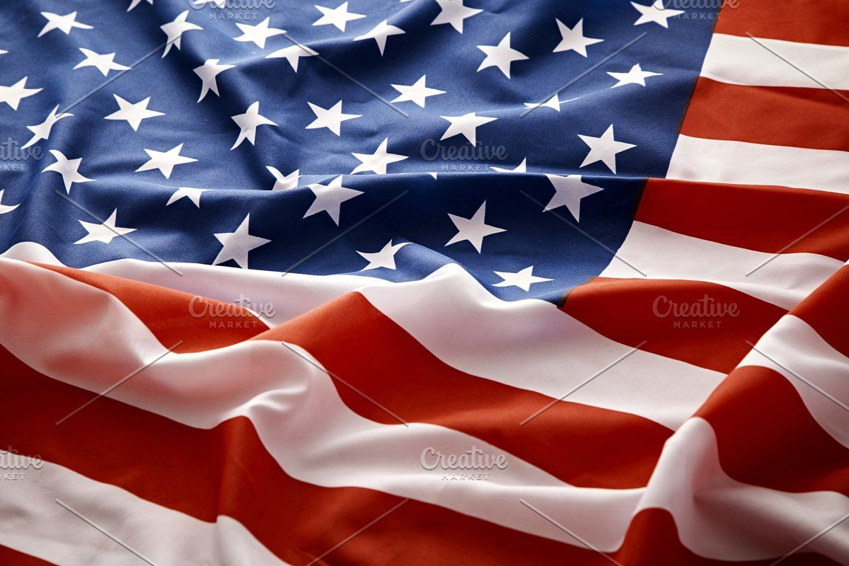 Star Spangled Banner Flag History Of The 15 Star Flag By Usa Flag Co Star Spangled Banner Flag Star Spangled