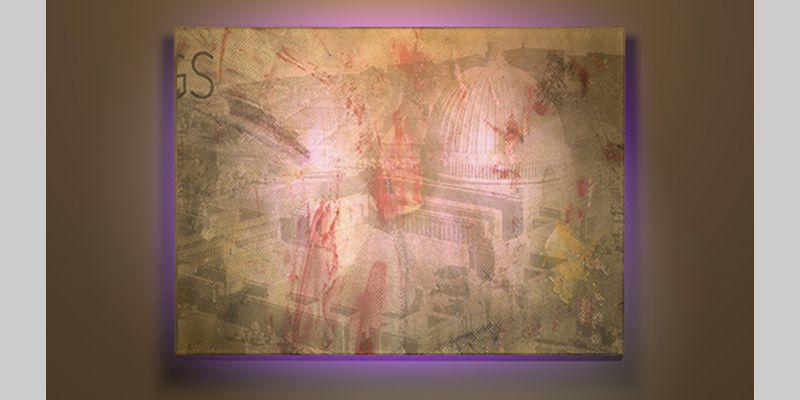 RESTITUCION-5. YENY CASANUEVA Y ALEJANDRO GONZALEZ. PROYECTO PROCESUAL ART