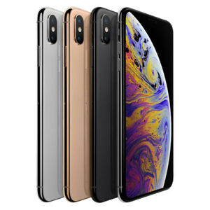 Apple Iphone Xs Gifts Tip In 2021 Apple Iphone Iphone Smartphone
