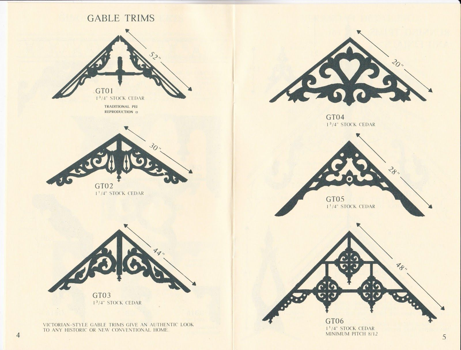 Victorian gingerbread house template gingerbread trims for Gingerbread trim for houses