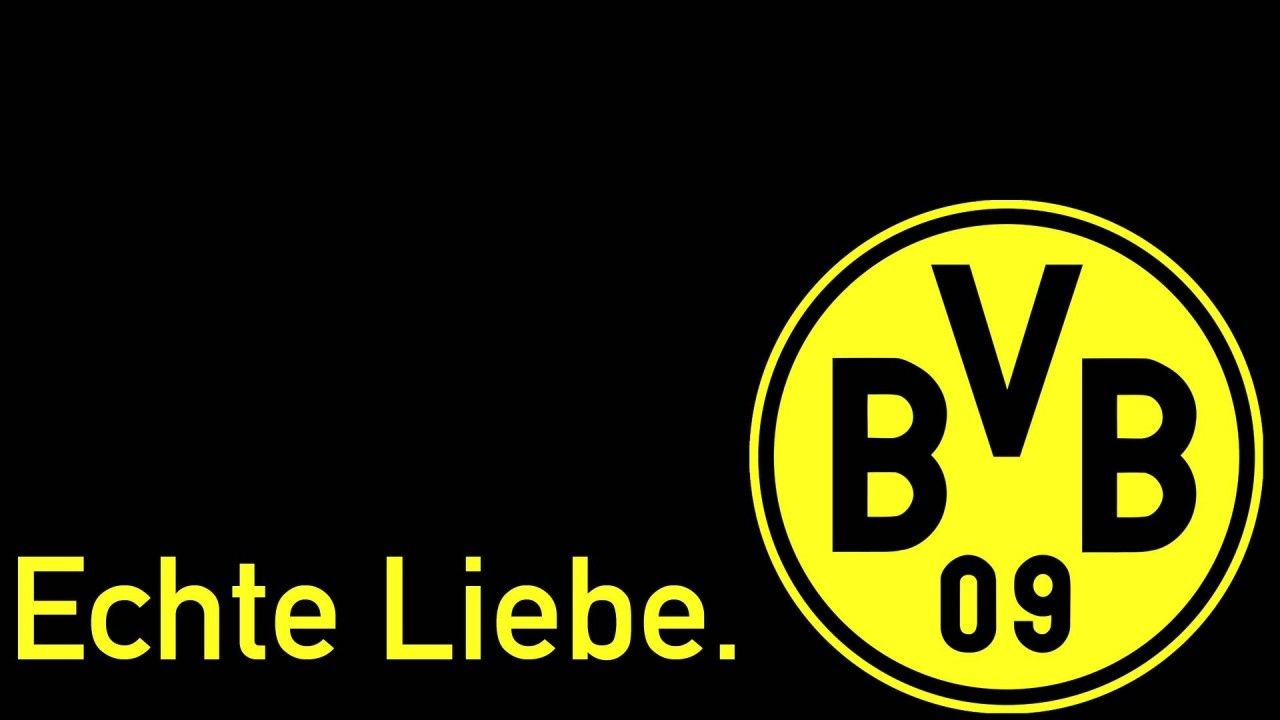 Footballhdwallpapers Com Borussia Dortmund Wallpaper Dortmund Borussia Dortmund