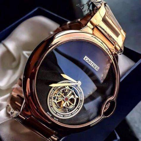 Cartier, Diesel, Emporio Armani, Mont Blanc Rado Watches ...