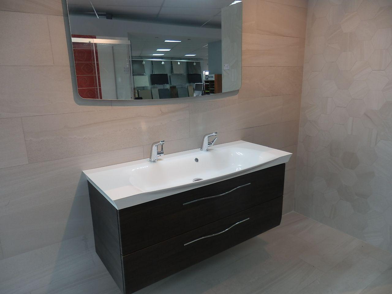 Carrelages Roger spécialiste du carrelage Meubles salle de bains