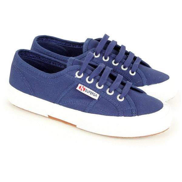 blue canvas shoes, … | Sneakers