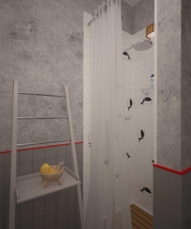 Interior/decor