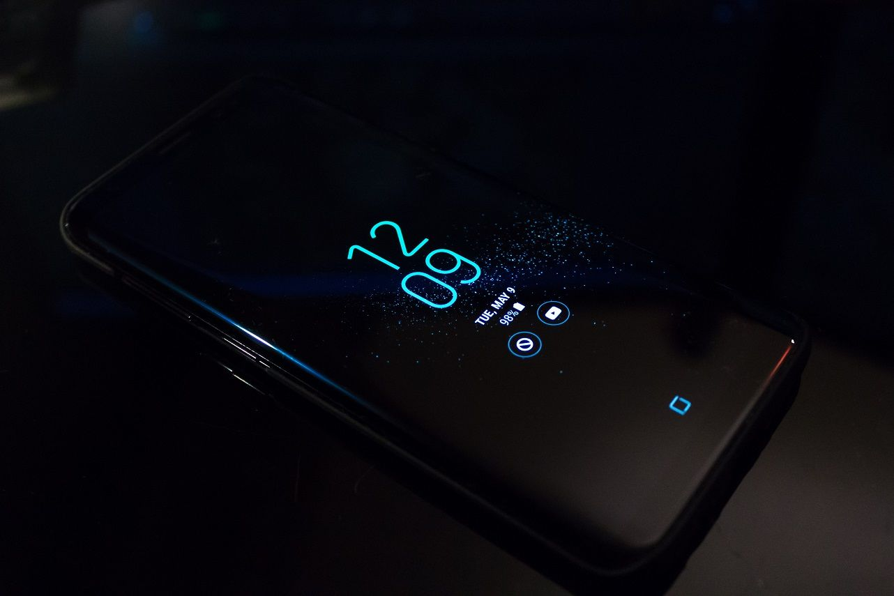 10 Most Expensive Phones In The World Android phone