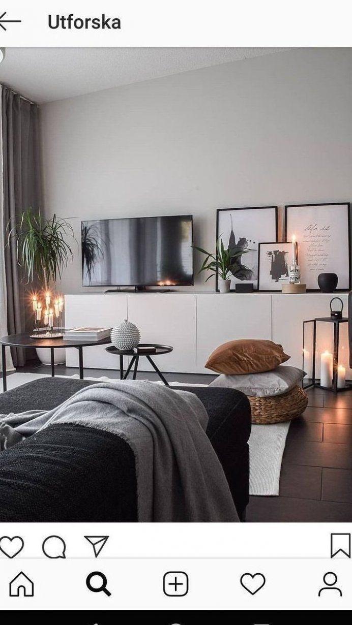 Ideen f r einfache Raumdekoration covethouse Architektur ...