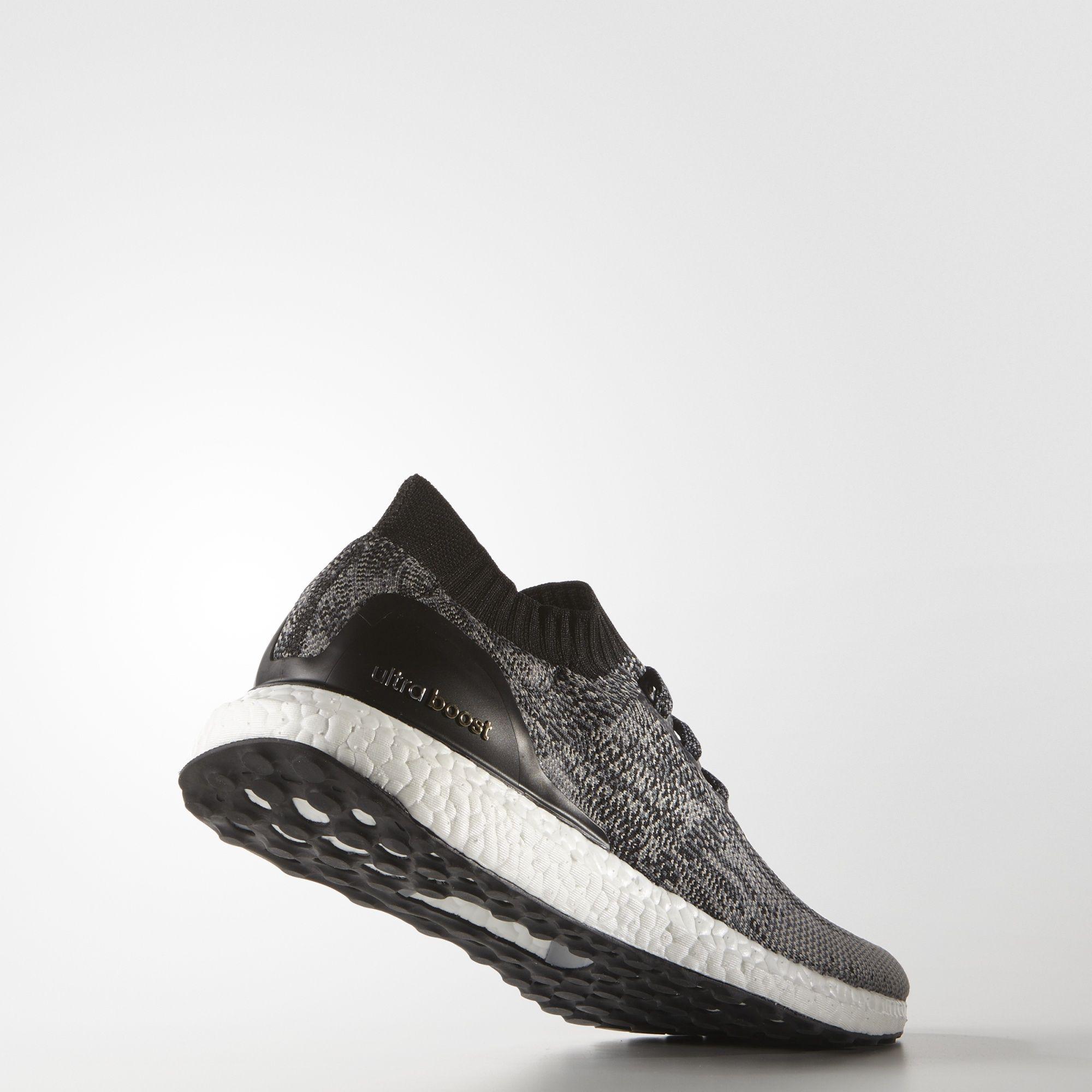 adidas ultra spinta fece uscire le scarpe ultraboost pinterest