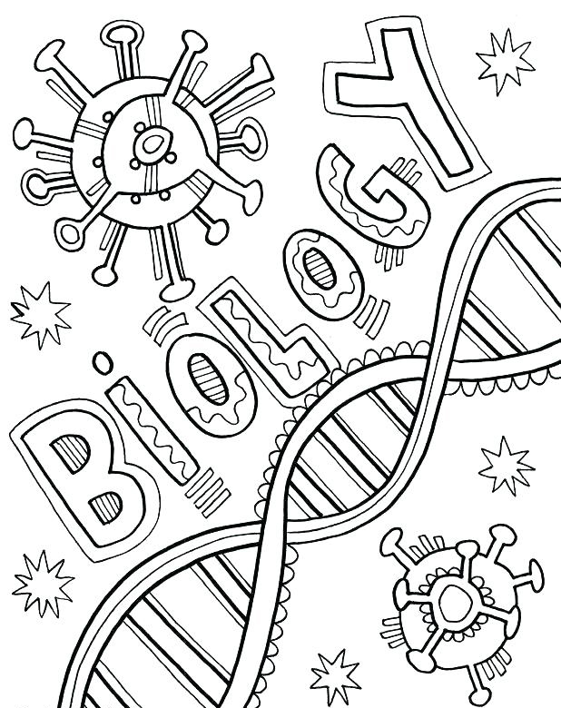 Science Coloring Pages Best Coloring Pages For Kids Coloring Books Coloring Pages For Kids Science Color Sheets