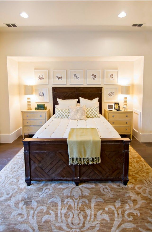 colonial bedroom decorating ideas, spring bedroom decorating ideas, country bedroom decorating ideas, leather bedroom decorating ideas, traditional bedroom decorating ideas, contemporary bedroom decorating ideas, asian bedroom decorating ideas, bungalow bedroom decorating ideas, antique bedroom decorating ideas, tuscan bedroom decorating ideas, southwest bedroom decorating ideas, arts and crafts bedroom decorating ideas, classic bedroom decorating ideas, french country decorating ideas, black bedroom decorating ideas, elegant bedroom decorating ideas, crystal bedroom decorating ideas, industrial bedroom decorating ideas, master bedroom decorating ideas, beach bedroom decorating ideas, on transitional bedroom decorating ideas html