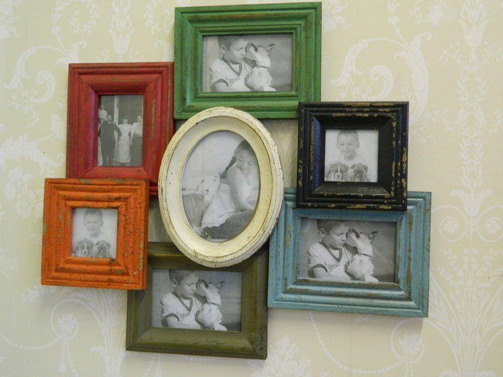 Best 20 Large multi photo frames ideas on Pinterest Our