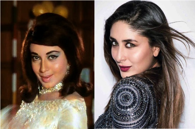 10 Most Glamorous Bollywood Mother Daughters Mother Daughter Glamour Mother
