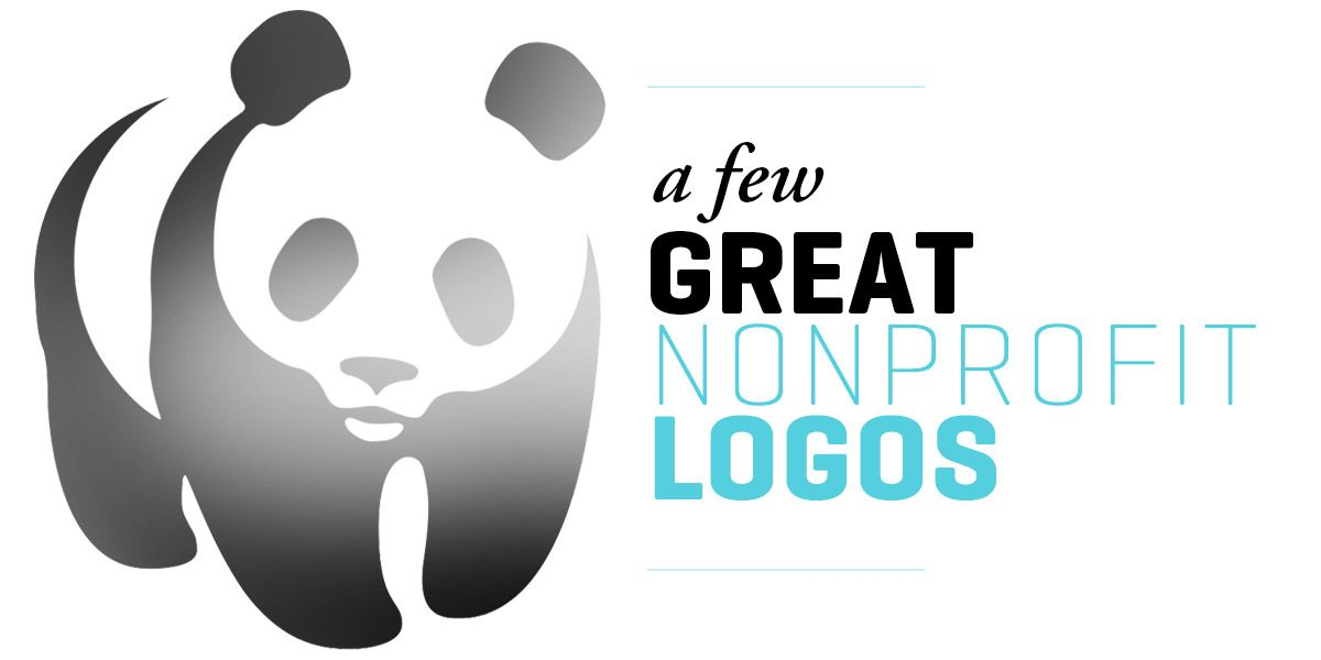 Designing a great logo is more than just clipart, it tells a story ...