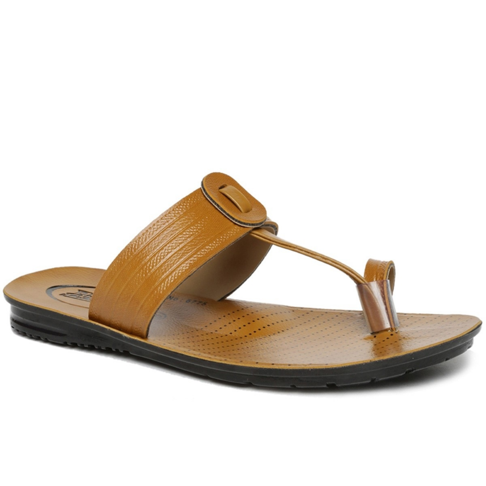 Buy Paragon Men S Flip Flops Vertex 6775 Online At Low Prices In India On Winsant India Fastest Online Shoppin Gents Slippers Mens Flip Flops Flat Beach Shoes