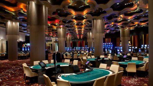 casino royale xem online
