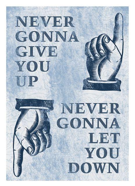 Jonny Boyle Vintage Graphic Design Vintage Graphics Daughtry Lyrics