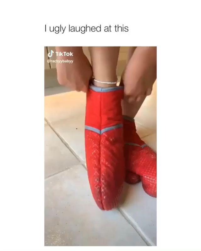 Best Funny Videos Trending Memes Page (@trendingmemespage) • Instagram photos and videos (via: @notified) 4