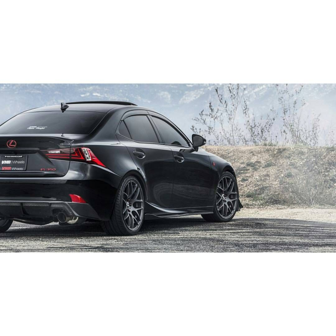 Pin by Sophia 🌺🐬 on Lexus IS 250 f sport Lexus, Lexus