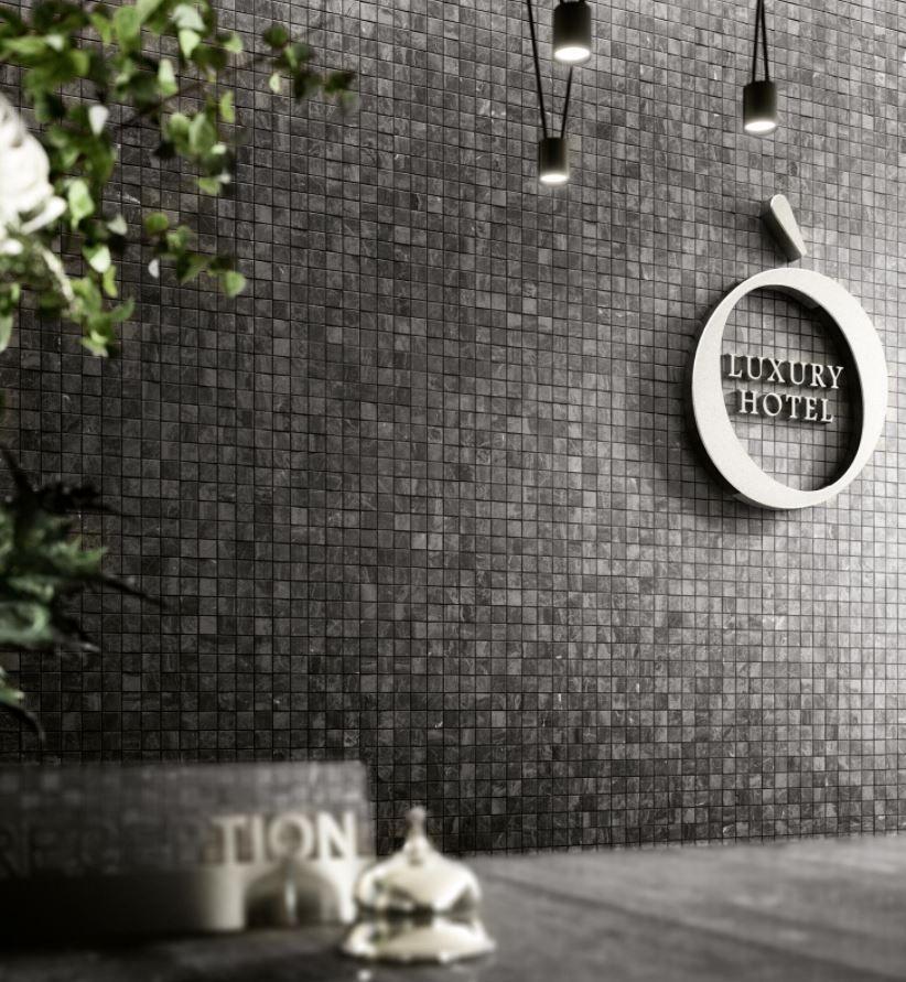 Nieuw in onze showrooms in Capelle aan den IJssel en Leiden: de ...