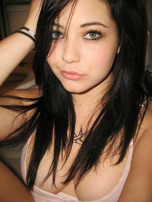Hot tweb cam teens