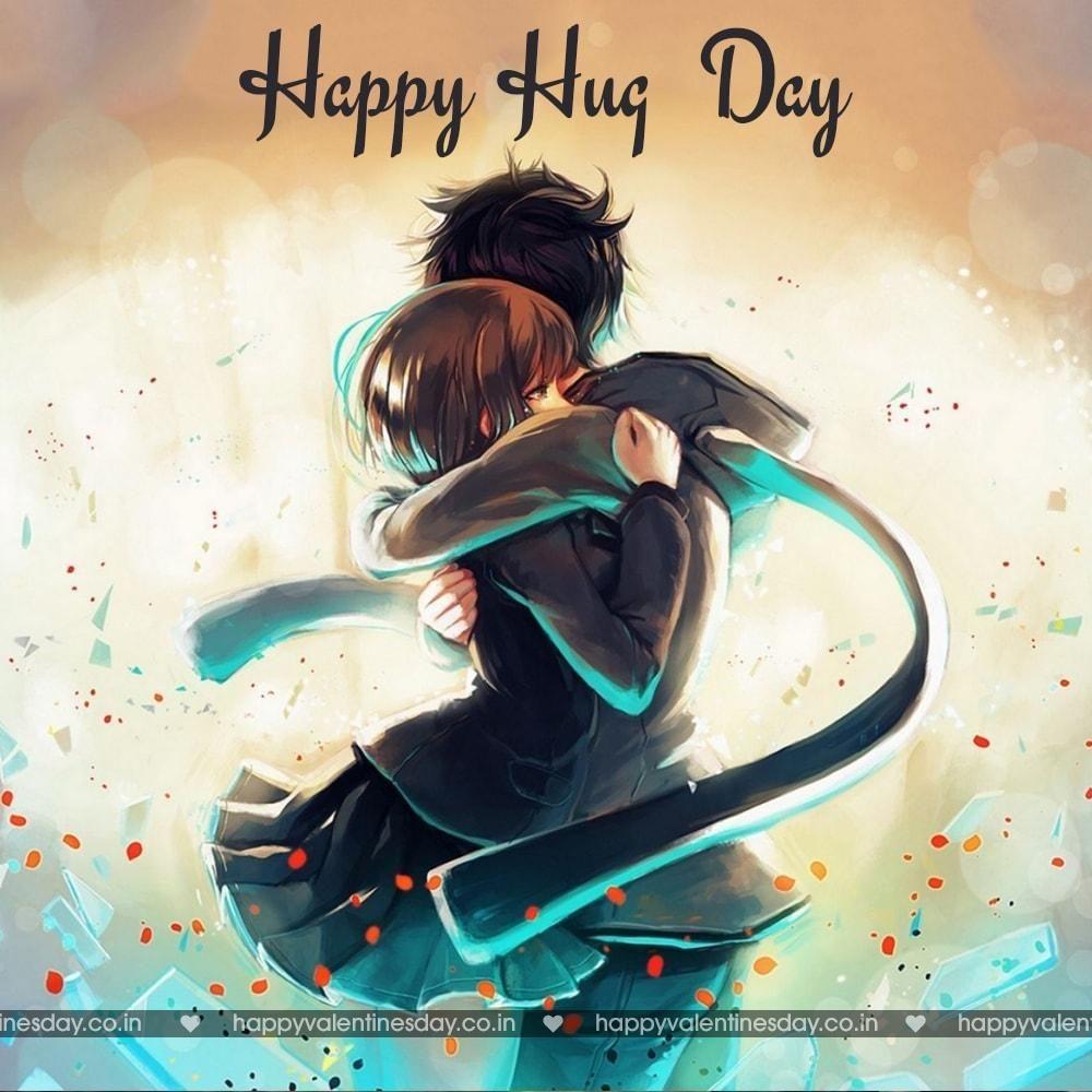 Hug Day – free online ecards   Happy Valentines Day Greetings   Happy Valentines Day Messages   Happy Valentines Day Gifts   Happy Valentines Day Wallpapers   Valentines Day SMS