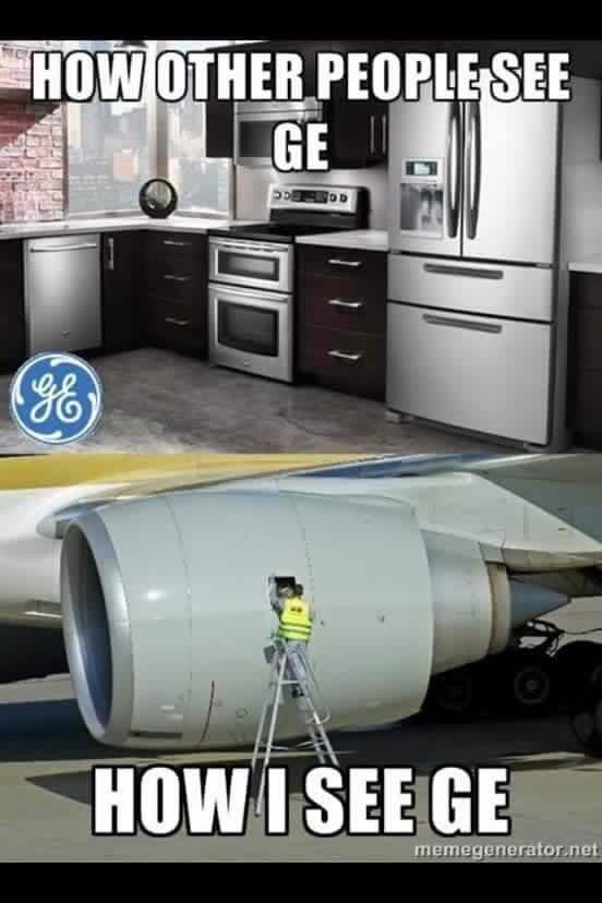 55ff224164eb06dd3bf4c8dca3e32d73 funny airplane mechanic having a laugh, serious lessons at,Airplane Mechanic Funny Memes