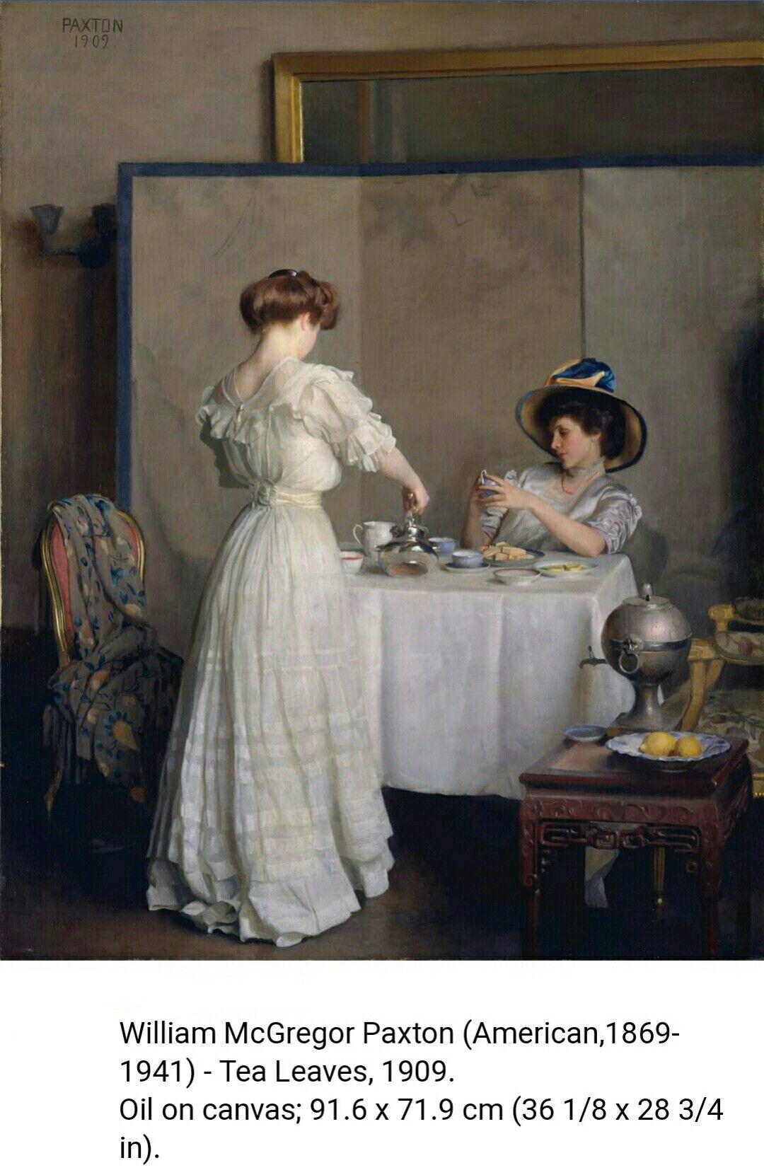 Art image by esraa doughem art history victorian women