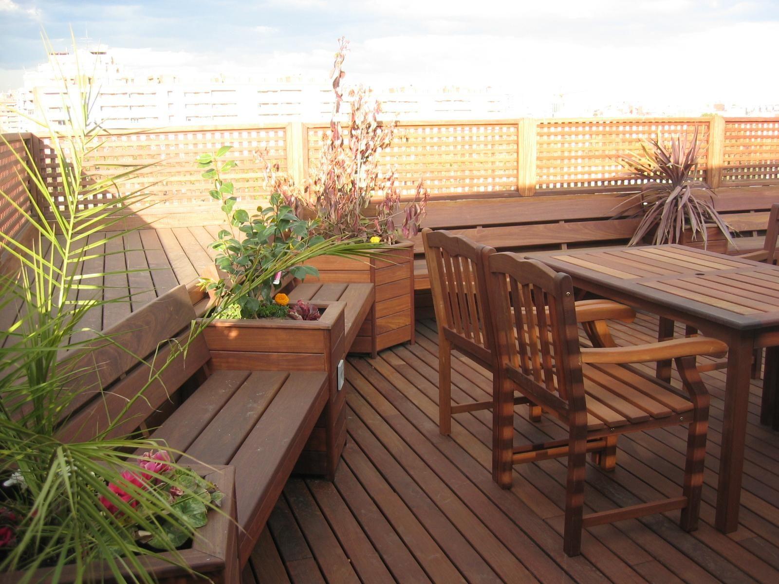 New Deck Stain Color Cabot Honey Teak Porch