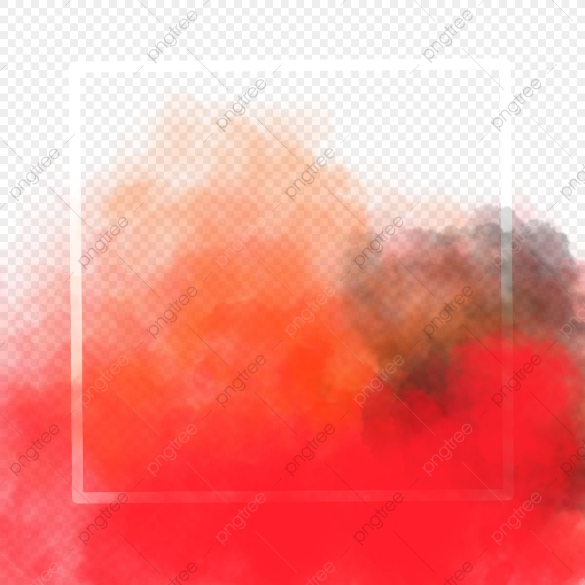 Red Smoke Effect Png Red Red Smoke Graphic Png Transparent Clipart Image And Psd File For Free Download Red Smoke Red Christmas Background Clip Art